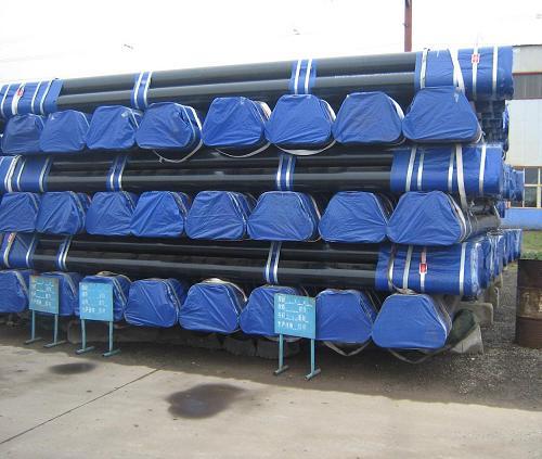 无缝管生产厂家供应价格